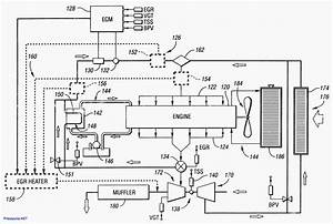 Intertherm Electric Furnace Wiring Diagram