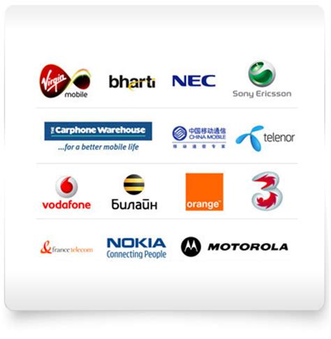 jcp l customer service phone number list of mobile phone companies security guards companies