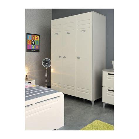 armoire chambre enfants armoire enfant garcon