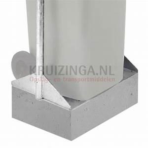Transportkosten Container Berechnen : m lltonne abfall und reinigung betonfu f r 240 liter beh lter 148 50 ~ Themetempest.com Abrechnung