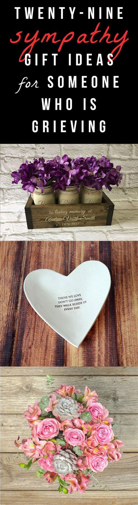 christmas ideas fpr someone who lost a loved one best 25 memorial gifts ideas on memorial ideas funeral ideas and funeral gifts