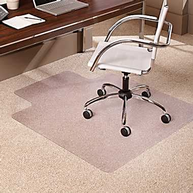 rug for under desk chair which carpet for a swivel chair to roll easily home
