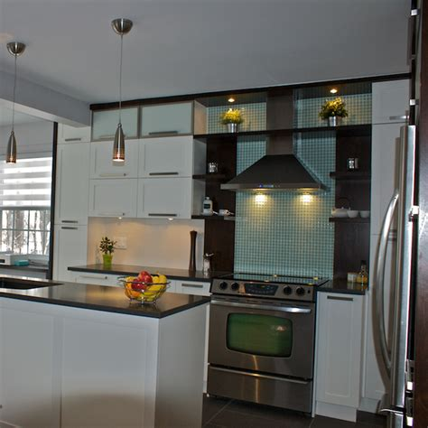 classique cuisine cuisine classique cuisine inspirations décoration et