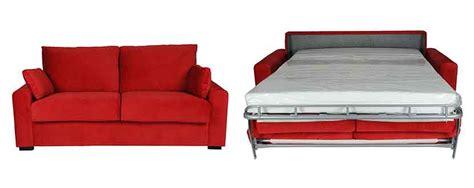 canapé lit de qualité accueil canapé des hauts de canapé lit et