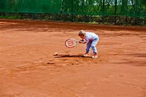Tv Eiche Horn : tennis mini cup tv eiche horn ~ A.2002-acura-tl-radio.info Haus und Dekorationen