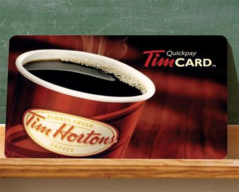 Tim Hortons Gift Card Easy Homemade Christmas Gifts For Her Best Gift 60th Birthday Man Mom 60 Years Old Father In Law From Son Dad Over 50 Under  Treasure 40th Korean Parents