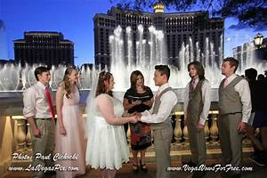 las vegas wedding officiant on location ceremonies With wedding officiant las vegas