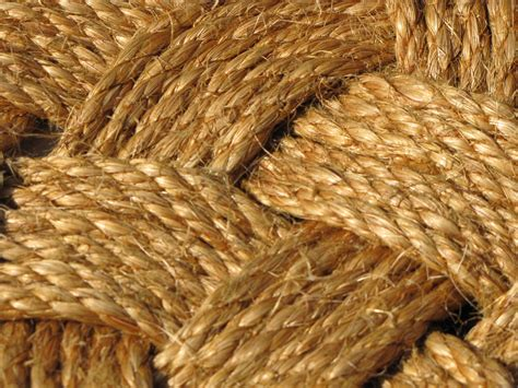 images rope wood wheat ship agriculture