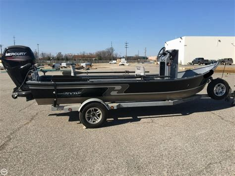 Drift Boats For Sale Craigslist by Drift New And Used Boats For Sale In Michigan