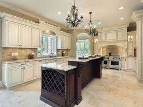 best kitchen island design luxury style kitchen design with island and white cabinet with luxury kitchen island 2016