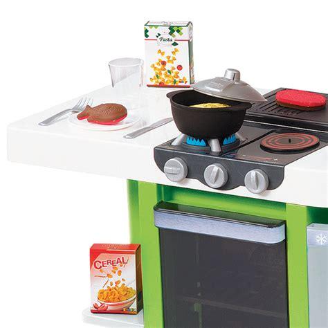 cuisine smoby cook master cuisine cook master verte smoby king jouet cuisine et dinette smoby jeux d imitation