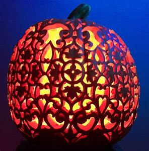 Pumpkin, Carving, For, Adults