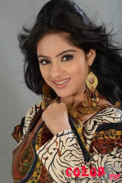 Celebsview Deepika Singh Sexy Photoscelebsview
