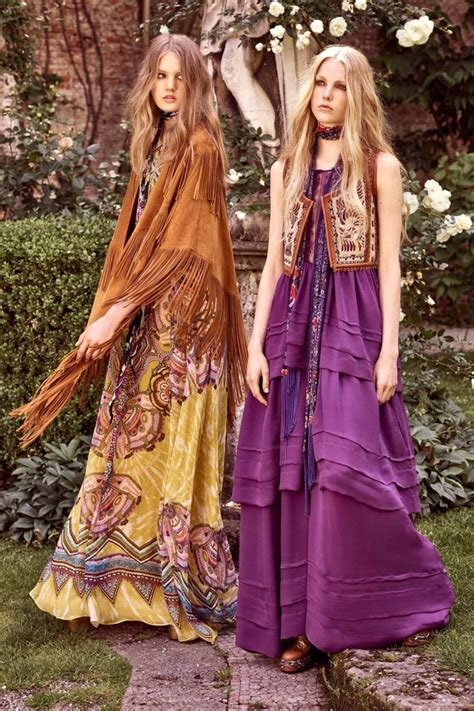 What Are The Best Bohemian Style Fashion Brands? Quora
