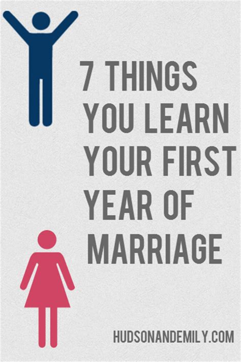 Funny Wedding Quotes For Newlyweds
