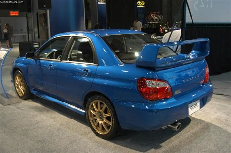 Related Keywords & Suggestions For 2003 Wrx Sti