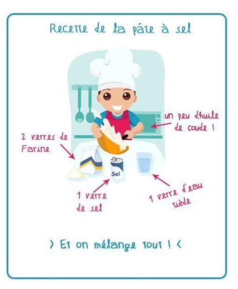 recette pate a sel facile recette de la p 226 te 224 sel association de parents d 233 l 232 ves quot les p bichet quot