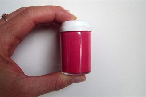 petit pot de peinture petit pot de peinture acrylique vermeil pour tous supports bois fer alu pvc etc
