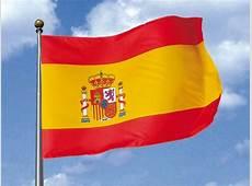Best 25+ Spain flag ideas on Pinterest Spanish flags