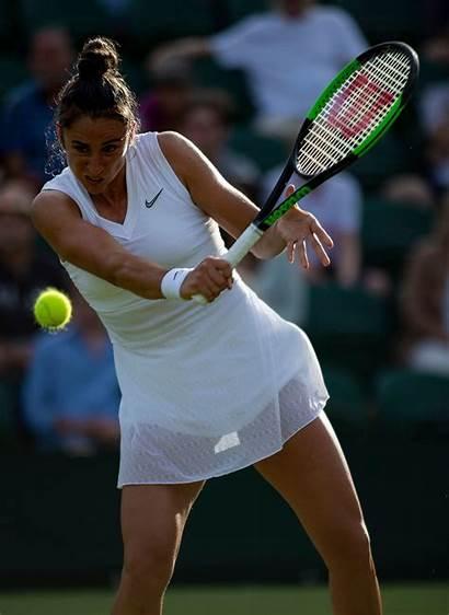 Tormo Sorribes Sara Tennis Wimbledon Championships Club