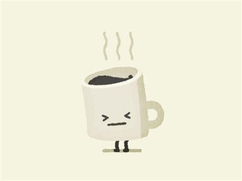 Sad Hot Coffee Gif By Jonas Mosesson Caffeine Content Of Coffee Vs Tea K Cup Hazelnut Calories Bad For You Cups Sale Dark Light Tree Jfg