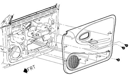 Saturn Door Diagram by 2008 Saturn Astra Fuse Panel Saturn Auto Fuse Box Diagram
