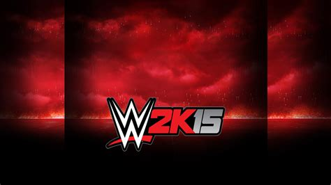 wwe backgrounds wallpapers wallpaper cave