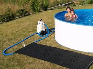 Wasser Für Pool : pool selbstbau der blog rund um das thema pool selbstbau ~ Articles-book.com Haus und Dekorationen