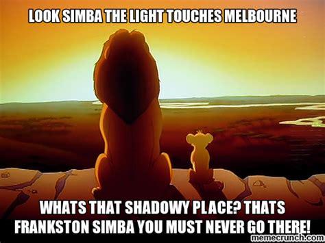 Lion King Meme - the lion king meme 28 images lion king meme generator image memes at relatably com lion