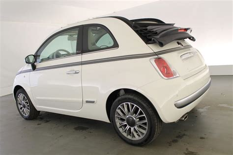 fiat 500 popstar fiat 500 c pop reserve now cardoen cars