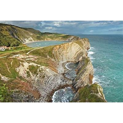 Bed and breakfast Lulworth Holiday accommodation with
