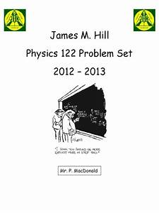Mastering Physics Solutions Manual Pdf