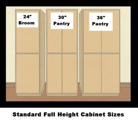 kitchen pantry cabinet sizes kitchen cabinets pictures photo design gallery of free 5469