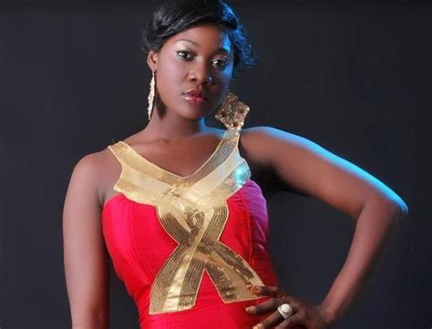 Sexy Nollywood Actress Mercy Johnson Okojie Photos ~ Mercy