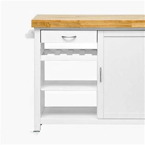 kitchen carts islands utility tables kitchen at the home depot