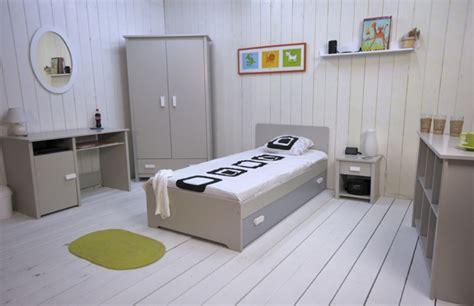 chambre ou simple la chambre ado un plaisir ou un challenge pour la décorer