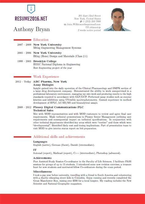 curriculum vitae sles pdf template 2017 jennywashere