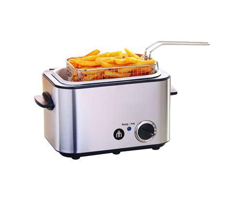 deep fryer walmart 2l trends appliances canada kitchen fryers visit electric turkey zoom