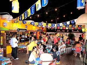 My Favorite Mexican Restaurants in Tucson Travel Deeper