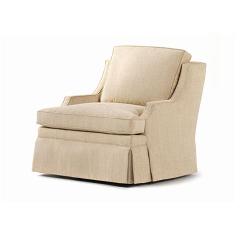 Charles Swivel Chair by Charles 497 S Charles Swivel Chair