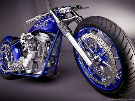 Gambar Motor Harley Davidson Rod by Gambar Gambar Motor Harley Davidson Desktop Background