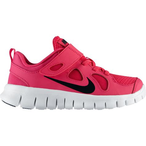 nike free 5 0 preschool running shoe 2014 478 | 76759 00 d