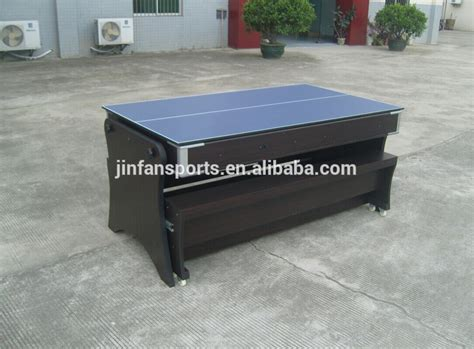 7ft pool table for sale used pool table for sale 7ft folding pool table carom