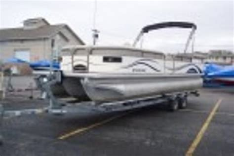Starcraft Boats Ontario by Used Starcraft Boats For Sale Boats