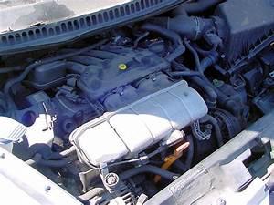 2003 Vw New Beetle Gls 2 0 Parts Car