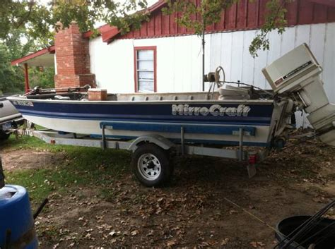 Flat Bottom Boat For Sale In Texas by Wide Flat Bottom Boat For Sale