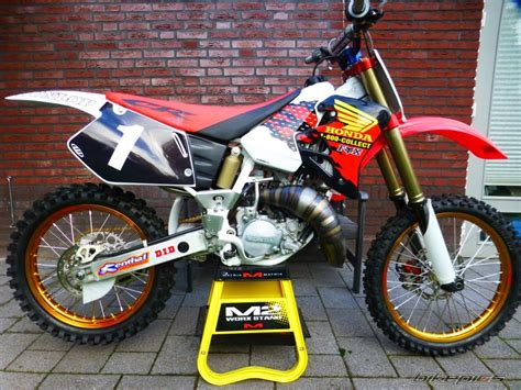 honda cr 125 2014 cr 125 autos post