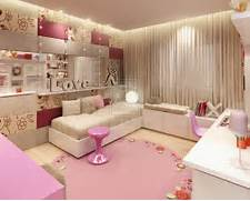 Tween Girl Bedroom Ideas Design Girl Bedroom By DARKDOWDEVIL