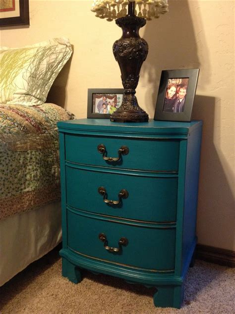 1000 images about painted furniture ideas on