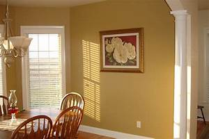 most popular dining room paint colors best colors living With living room dining room paint colors